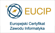 EUCIP-Certyfikat-Zawodu-Informatyka_publicity