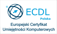 Polskie-Biuro-ECDL-PTI_publicity