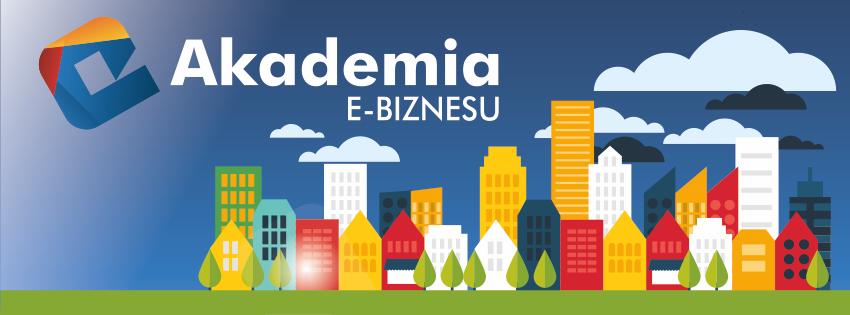 Akademia-e-biznes