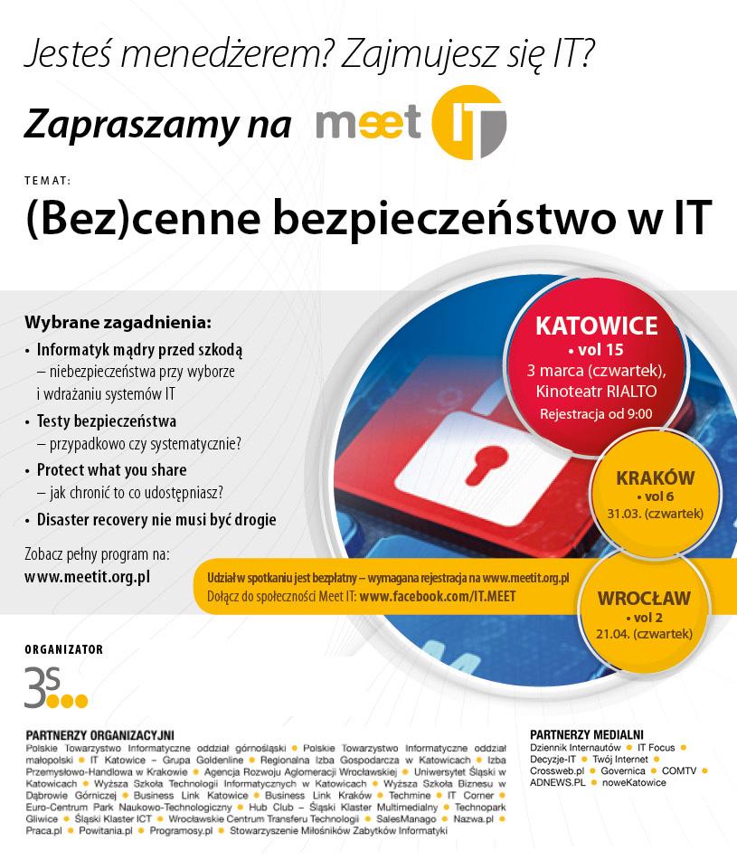MeetITKatowicevol15_zaproszenie