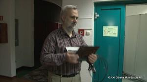 XXI_GMS_PTI_Szczyrk2010-6