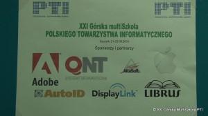 XXI_GMS_PTI_Szczyrk2010-8