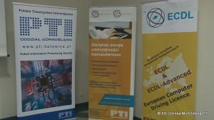 XXI_GMS_PTI_Szczyrk2010