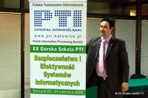 XX_Gorska_Szkola_PTI_2009-1
