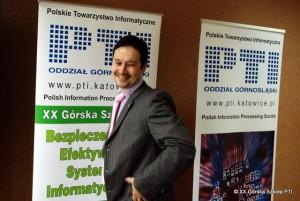 XX_Gorska_Szkola_PTI_2009-4