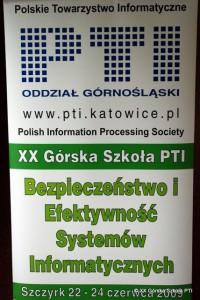 XX_Gorska_Szkola_PTI_2009-8