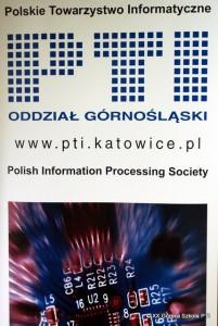 XX_Gorska_Szkola_PTI_2009-9